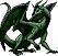 MaxCaedes - éleveur de reptile Reptilzer