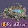 robota - éleveur de reptile Reptilzer