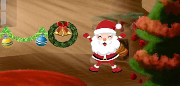 Jusqu'à mardi, c'est encore Noël sur Reptilzer : le bonus pierres lumineuses à 1 premz' seulement !
